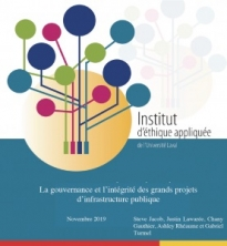 Couverture Document GIP 2019